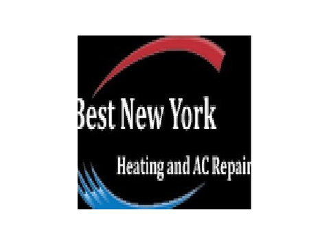Best New York Heating & Ac Repair - Plumbers & Heating