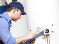 Best New York Heating & Ac Repair (2) - Plumbers & Heating