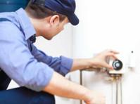 Best New York Heating & Ac Repair (3) - Plumbers & Heating