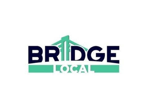 BRIDGE Local - Business & Networking