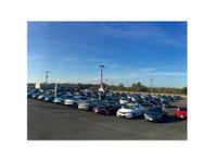 Honda of Burlington (1) - Car Dealers (New & Used)