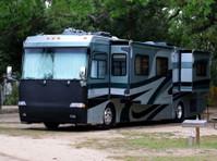 A&A Mobile RV Service (8) - Car Repairs & Motor Service