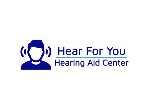 Hear For You Hearing Aid Center - Doctors