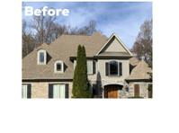 www.ecoshieldnc.com - Roofers & Roofing Contractors