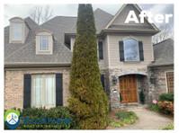 www.ecoshieldnc.com (1) - Roofers & Roofing Contractors