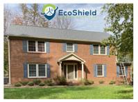 www.ecoshieldnc.com (2) - Roofers & Roofing Contractors