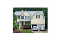 www.ecoshieldnc.com (4) - Roofers & Roofing Contractors