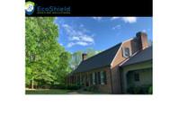 www.ecoshieldnc.com (5) - Roofers & Roofing Contractors