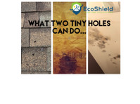 www.ecoshieldnc.com (6) - Roofers & Roofing Contractors