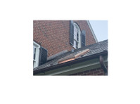 www.ecoshieldnc.com (7) - Roofers & Roofing Contractors