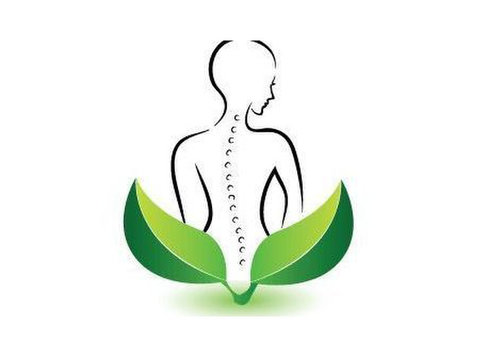 MedPlus Gentle Chiropractic & Acupuncture - Alternative Healthcare