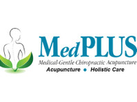 MedPlus Gentle Chiropractic & Acupuncture (1) - Alternative Healthcare