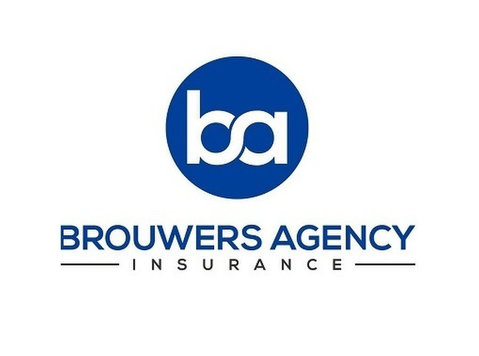 The Brouwers Agency, Llc - Insurance companies