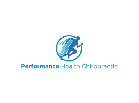 Performance Health Chiropractic - Acupuncture
