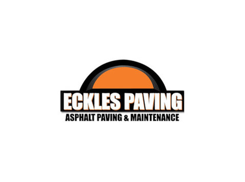 Eckles Paving - Construction Services