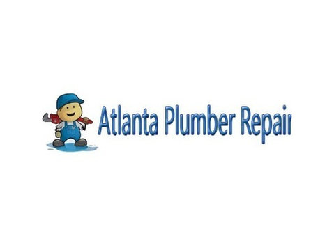 Atlanta Plumber Repair - Plumbers & Heating