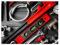 Atlanta Plumber Repair (1) - Plumbers & Heating