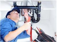 Atlanta Plumber Repair (3) - Plumbers & Heating