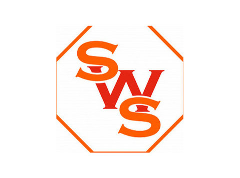 Southeast Wiring Solutions (SWS) - Championsgate - Security services