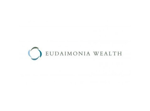 Eudaimonia Wealth - Financial consultants