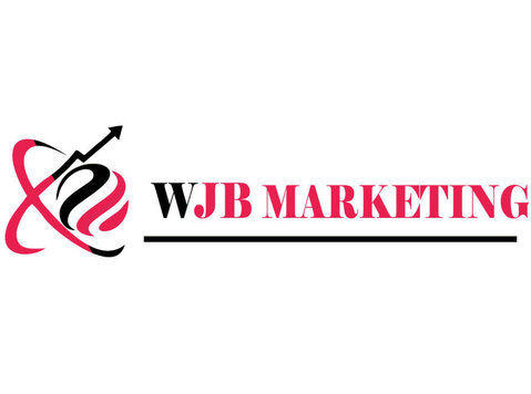 WJB Marketing - Marketing & PR