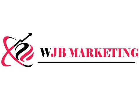 WJB Marketing - Маркетинг и Връзки с обществеността
