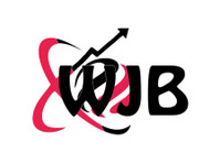 WJB Marketing (1) - Marketing & PR