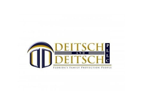 Deitsch & Deitsch, PLLC - Lawyers and Law Firms