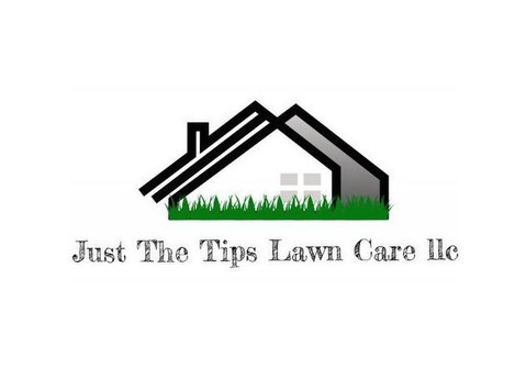 Just The Tips Lawn Care LLC - Gardeners & Landscaping
