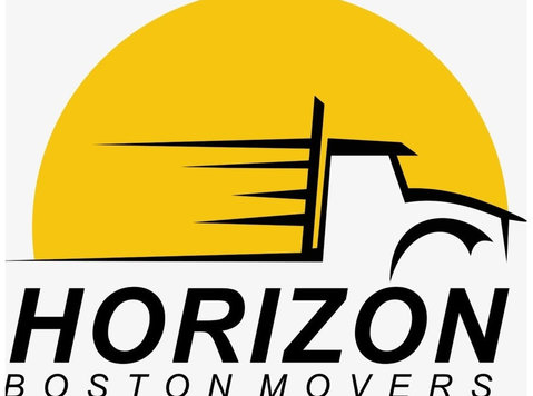 Horizon Boston Movers | Movers Boston - Relocation services