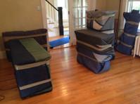 Horizon Boston Movers | Movers Boston (3) - Relocation services