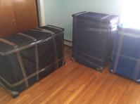 Horizon Boston Movers | Movers Boston (5) - Relocation services