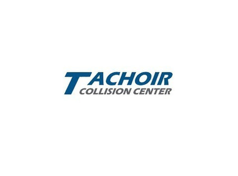 Tachoir Auto Body - Car Repairs & Motor Service
