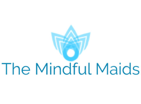 The Mindful Maids - Cleaners & Cleaning services