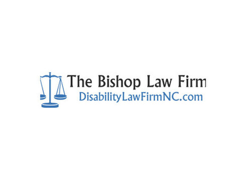The Bishop Law Firm - Lawyers and Law Firms