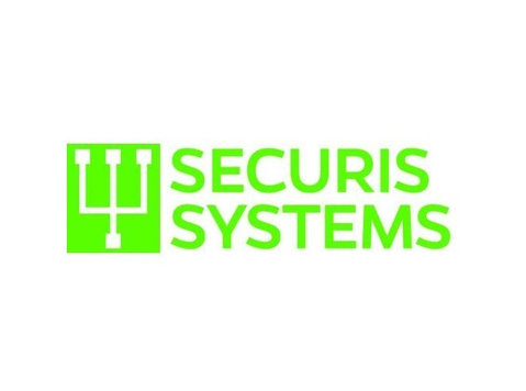 Securis Systems - Computer shops, sales & repairs