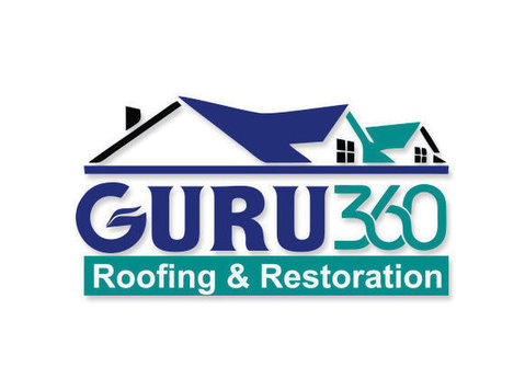 Guru 360 Roofing & Restoration - Roofers & Roofing Contractors