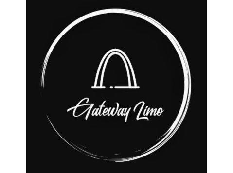 Gateway Limousine & Car Service. - Taxi Companies