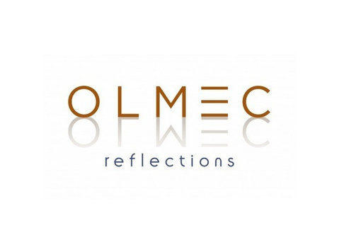Olmec Reflections - Cleaners & Cleaning services