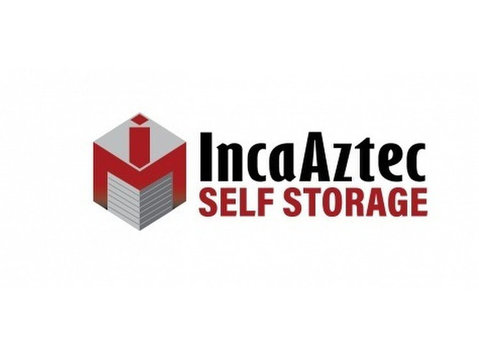 IncaAztec Self Storage- Palm Bay - Magazzini