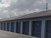IncaAztec Self Storage- Palm Bay (1) - Storage