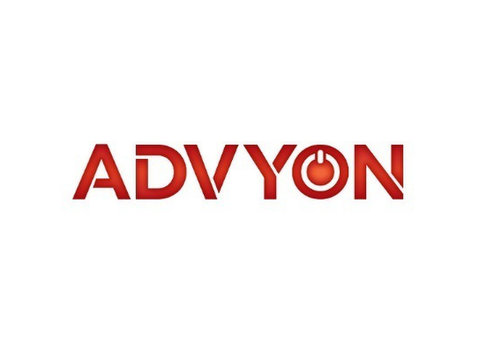 ADVYON - Marketing & PR