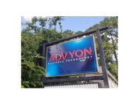 ADVYON (1) - Marketing & PR