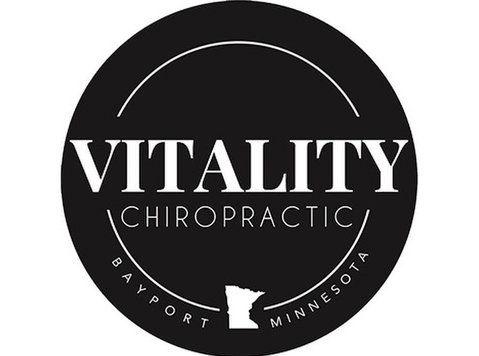 Vitality Chiropractic - Alternative Healthcare