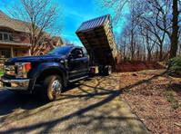Lumberjacks, Inc. - Home & Garden Services