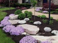 Lumberjacks, Inc. (2) - Home & Garden Services