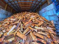 Lumberjacks, Inc. (3) - Home & Garden Services
