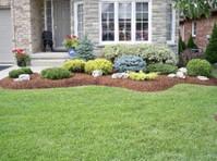 Lumberjacks, Inc. (4) - Home & Garden Services