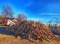 Lumberjacks, Inc. (5) - Home & Garden Services