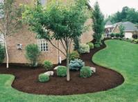 Lumberjacks, Inc. (6) - Home & Garden Services